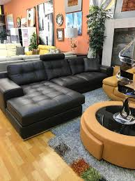 sectional sofa pictures fiore exclusive italian leather sectional sofa leather sectionals