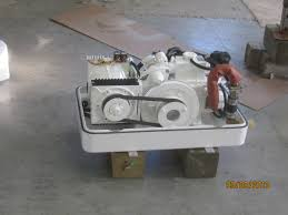 used northern lights generator for sale what marine generator to buy the hull truth boating and fishing