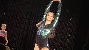 spirit halloween weatherford tx gymnastics camp leotards enhanced team spirit