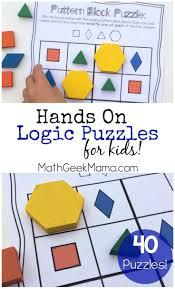 thanksgiving math activities 860 best math activities for kids images on pinterest teaching