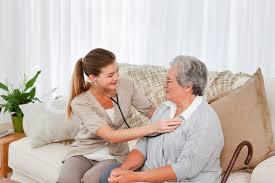 interior health home care home health care christian city