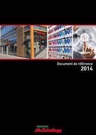 Calaméo Cfe Immatriculation Snc Calaméo Document De Référence 2014