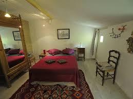 5 chambres en ville chambre d hote clermont ferrand beau images chambre d h tes 5
