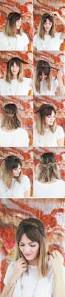 172 best hair tips and ideas images on pinterest hairstyles