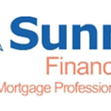 financial services phone number financial services mortgage brokers 1275 whitfield ave