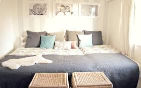 Ideen Neues Schlafzimmer Ikea Familienbett Bauen Wir Zeigen Wie Es Geht Einrichtung