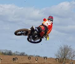 judd motocross racing news u2014 amped