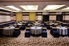 ranjee u0027s hotel