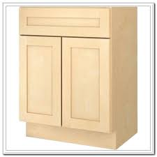 12 inch deep base cabinets 12 inch base cabinet motauto club