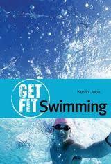 leapfrogs pe lesson plans swimming leapfrogs kelvin juba a u0026c black
