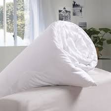Mulberry Silk Duvet Review Silk Comforter 100 Mulberry Silk Comforters Oosilk