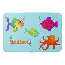 best 25 kids bath mat ideas on pinterest bath mat design pom