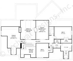 country floor plans chesterfield lakefront house plans luxury house plans