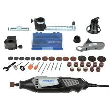 Home Depot Online Design Tool Dremel 4000 Series 1 6 Amp Corded Variable Speed High Performance