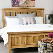 Buy Beds Best 25 Buy Beds Online Ideas On Pinterest Simple Bed Natural