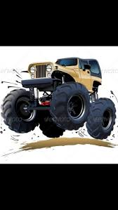 jeep off road silhouette 61 best jeep drawings images on pinterest jeeps jeep life and