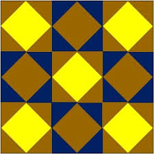 104 best barn quilts images on pinterest barn quilt patterns