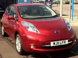 nissan leaf owners portal 2011 nissan leaf electric car what we u0027ve learned after 5 months