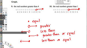 less than greater than worksheets 100 chart pictures simple fractions