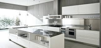 cuisine moderne blanc decoration cuisine moderne cuisine acquipace complete maison dupuy