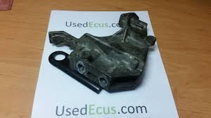 used peugeot 406 peugeot 406 307 206 2 0 hdi engine mount housing usedecus com