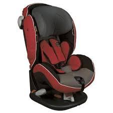 sécurité siège auto siège auto izi comfort haute sécurité pour l enfant be
