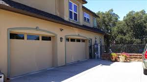 shop with apartment plans garage 2 story garage with apartment single garage with loft