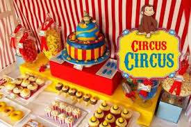 curious george party curious george party ideas color themes boy
