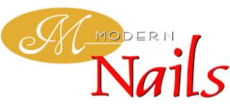 modern nails u2013 modern nails for a modern you a full service nail
