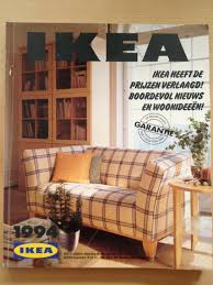 Ikea Catalogue 2014 by 100 Ikea 2011 Catalog The 2018 Ikea Catalog Means New And