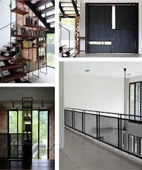 house windows design malaysia projects ukay heights residence studio bikin architect