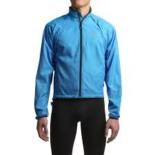 mens cycling windbreaker canari optimo cycling jacket for men save 65