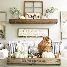 Diy Home Interiors by 314 Best Interior Design Images On Pinterest Design Trends
