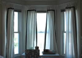 curtains teal window curtains positivemind curtains online