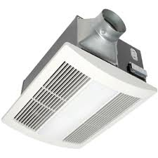 bathroom ceiling vent with light fv 08vq5 fans lights with