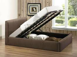 Compact Beds House Kinds Of Beds Design Kinds Of Beds With Pictures Types Of