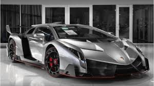 why is the lamborghini veneno so expensive buy this lamborghini veneno for 9 5 million the drive