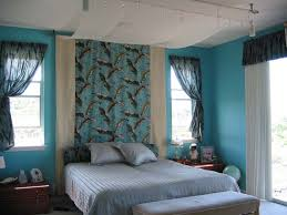 Blue Bedroom Curtains Ideas Drapes For Bedrooms Houzz Design Ideas Rogersville Us