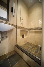 modern small bathroom design pictures gallery a1houston com