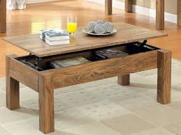 Unique Coffee Tables Furniture Furniture Lift Top Coffee Table Ikea Unique Coffee Table With