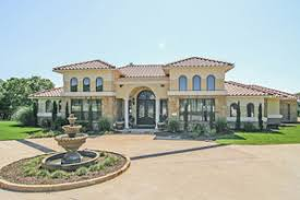mediterranean homes plans mediterranean homes plans collection architectural home design