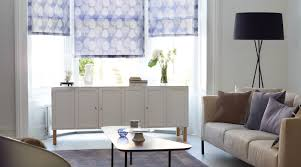 curtains rbks 5 roller blinds and curtains intrigue u201a recommend