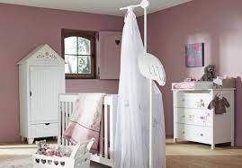 idee decoration chambre bebe fille idée décoration chambre de bebe fille