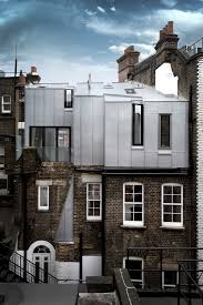 residential commercial u0026 masterplanning u2014 fletcher crane architects