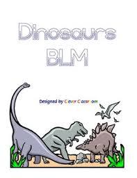 85 best dinosaurs images on pinterest dinosaurs preschool