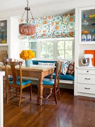 kitchen nook decorating ideas 537 best breakfast nooks images on dining rooms