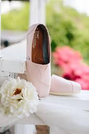 wedding shoes toms blush toms wedding shoes