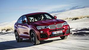 bmw rally 2014 2015 bmw x4 revealed goes into production this spring