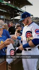 1250 best sports cubs images on pinterest chicago cubs