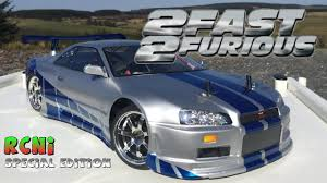 nissan skyline modified rc nissan skyline gtr r34 rcni youtube